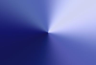 خلفيات زرقاء داكنة