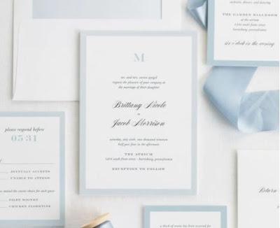 undangan-formal