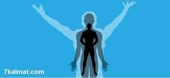 النفس والجسد من المنظور الفلسفي الإغريقي