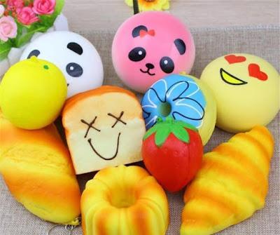 Selain-Mainan-Squishy-Inilah-Jenis-Mainan-yang-Bisa-Merangsang-Otak-Anak