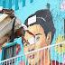 """Clausuran pintura de Frida Kahlo en hotel """"La Terminal"""" de Valladolid"""