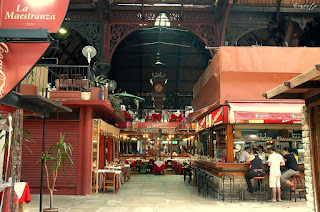 uruguay_mercado_del_puerto