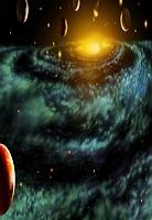 كتب علم الفلك والفضاء PDF