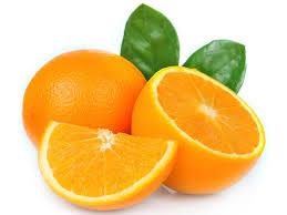 Πορτοκάλι: Τα απίστευτα οφέλη πέρα από τη βιταμίνη C