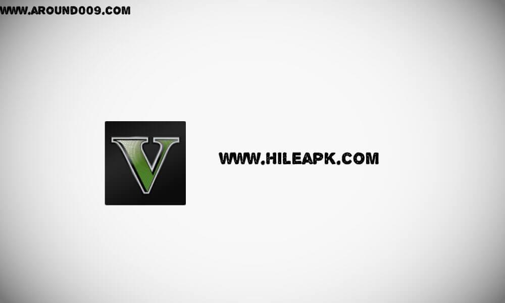 hile apk coc تحميل hileapk.com تحميل  Hile Apk con hileapk.com gta 5 Hile Apk oom Hile APK Cam Hile Apk som Hile Apk Com تنزيل Hileapk com pubg Hileapk com tr