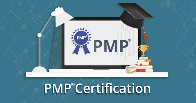PMP study notes