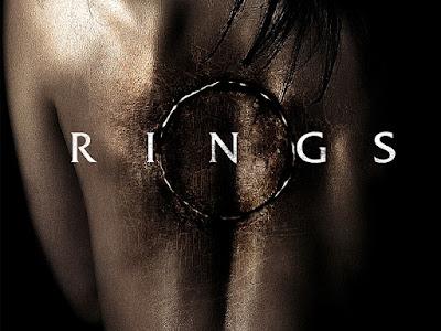 Samara resucita en el póster y el nuevo tráiler de 'Rings'