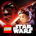 LEGO Star Wars: TFA v1.22.1-4 Apk + Data [MOD]