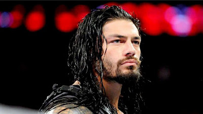 roman reigns hd photos