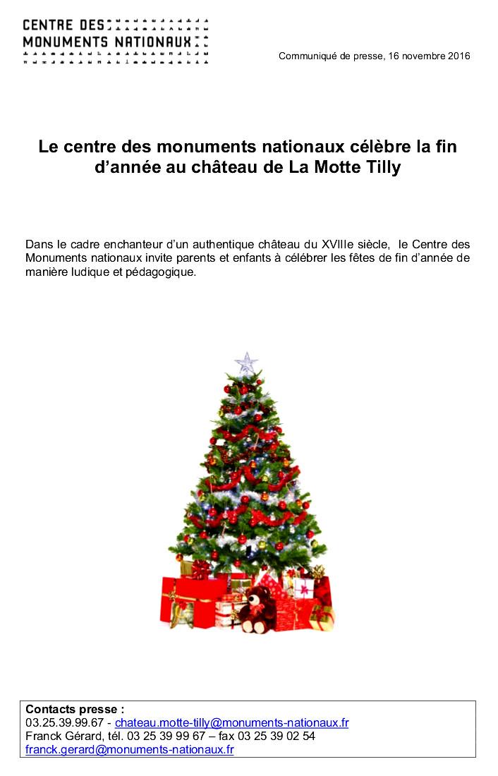 Le Tarif Atelier Est De 750 EUR Et Pour Visite Contes 6