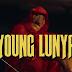 VIDEO | Young Lunya – Fimbo | Download