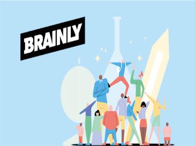 Kenapa Brainly Diblokir