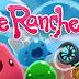 Download Slime Rancher v1.4.2 + DLCs + Crack [PT-BR]
