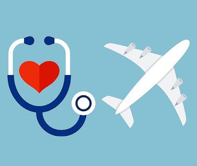 travel nurse companies that provide housing