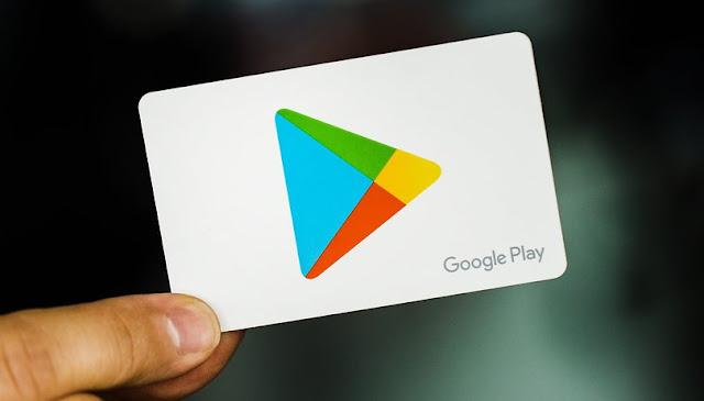 تطبيقات وألعاب أندرويد مدفوعة مجانا هذا الاسبوع في جوجل بلاي (فترة محدودة) #52