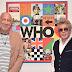 Álbum novo do The Who pode ser o fechamento com chave de ouro da banda