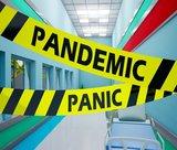 pandemic-panic