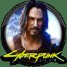 تحميل لعبة Cyberpunk 2077 لأجهزة الويندوز