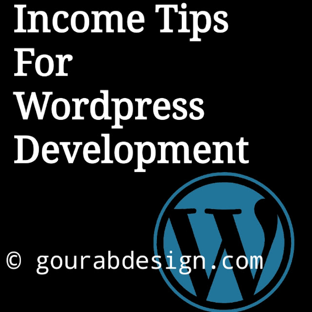 100% Passive Income Through Wordpress Development Top Tips