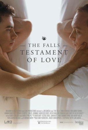 The falls 2, film