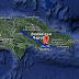 Meteorólogo John Morales asegura tormenta Fred entrará de lleno por el DN y chocará con Cordillera Central