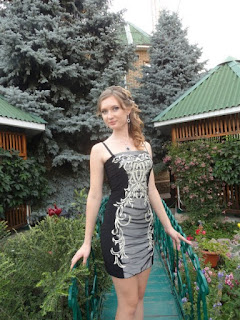 Russian charming girl photo, Canadian Cute model pic, Russian hot model pic