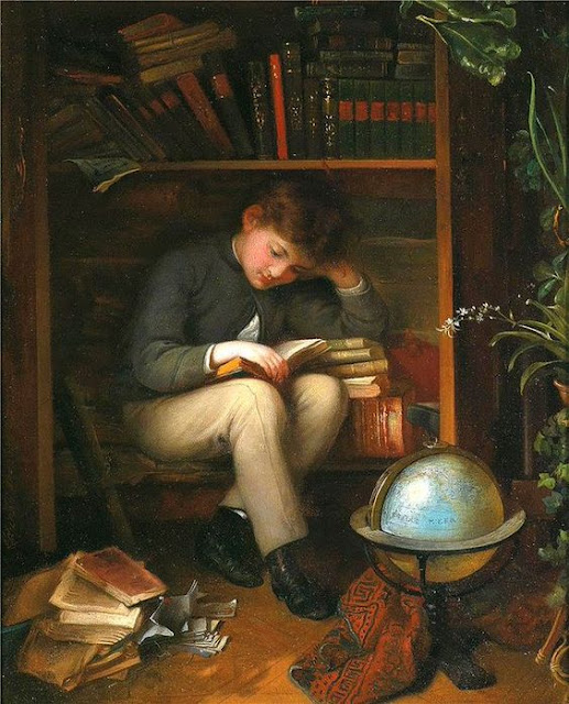 Books like Treasure Island