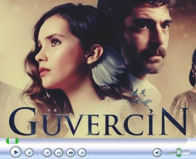 cele mai frumoase seriale turcesti de dragoste traduse in romana finalizate in 2020
