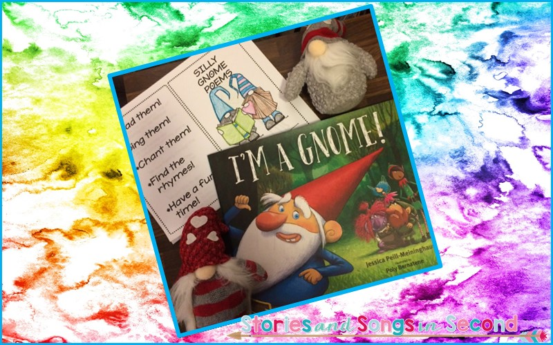 Free literacy resources to help get your school year off to a great start are featured in this blog hop hosted by The Reading Crew teacher-authors.