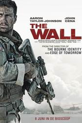 Download FIlm THE WALL BluRay 720p Subtitle Indonesia