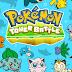 Pokemon adiciona dois novos jogos ao Facebook Gaming