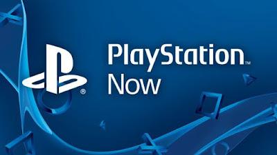 שירות ה-PlayStation Now מגיע למחשב רשמית; דרישות המערכת וגם מתאם USB חדש נחשפו