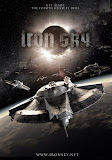 鐵幕蒼穹 (Iron Sky) 05
