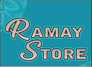Lowongan Kerja Ramay Store terbuka 3 Posisi lulusan SMA Penempatan Banda Aceh