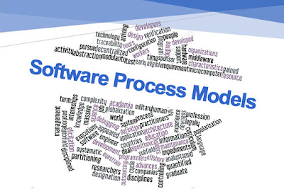 software procecess
