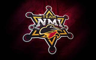 Team nMi (aekro)