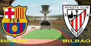 Барселона – Атлетик Б где СМОТРЕТЬ ОНЛАЙН БЕСПЛАТНО 17 января 2021 (ПРЯМАЯ ТРАНСЛЯЦИЯ) в 23:00 МСК.