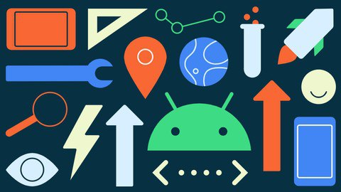 Android Malware Analysis - From Zero to Hero [Free Online Course] - TechCracked