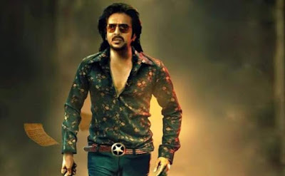 Popular-Hero-Upendra-Ready-For-Villain-Roles-in-Telugu-Movies-Andhra-Talkies