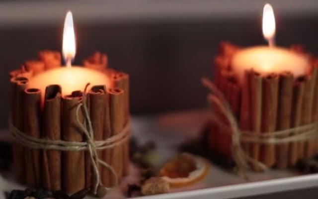 Το κόλπο με το κερί στο ψυγείο που λίγοι ξέρουν