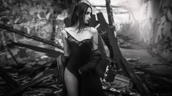 Pedro Courelas 500px arte fotografia mulheres modelos beleza fashion