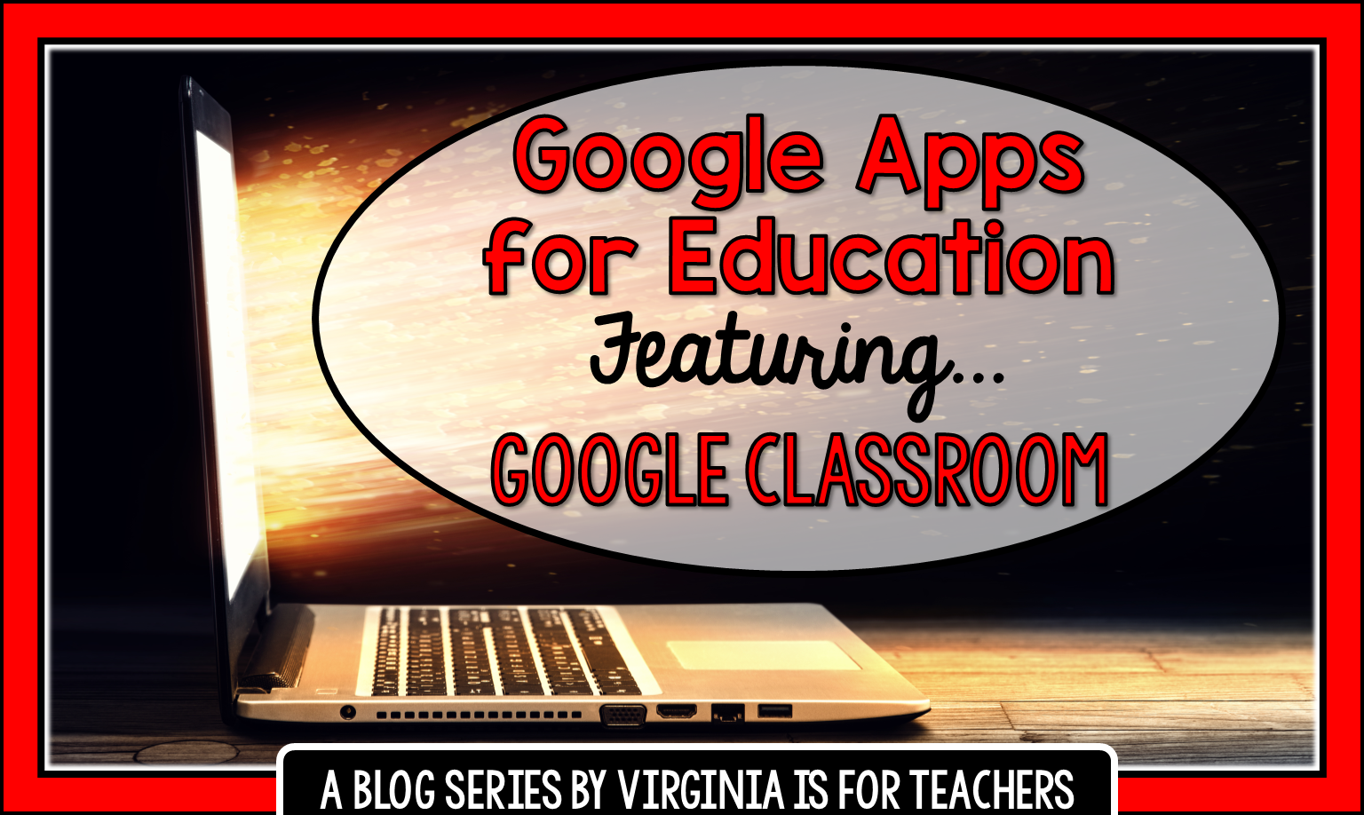 how to create an app lke google classroom
