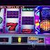 Tips dan Trik Bermain dalam Slot Turnamen - Tipe Turnamen