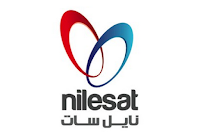 Nilesat All Channels List Frequency