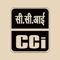 Cement Corporation of India (CCI) Jobs