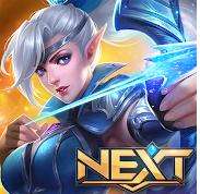 Mobile Legends Game Download