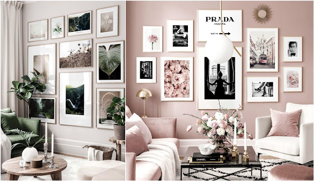poster e stampe poster store