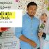 Sudinta, Anggota DPRD Kabupaten Lebak
