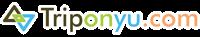 Lowongan Kerja di Triponyu.com – Surakarta (Programmer, Designer UI UX, Android Apps Developer, IOS Apps Developer, Marketing)