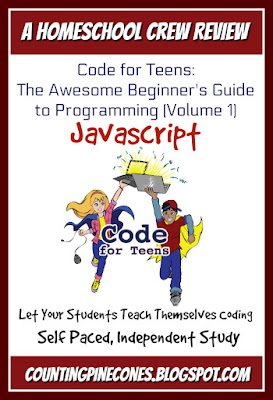 #hsreviews #CodeForTeens #computerprograming #programing #JavaScript